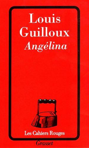 Téléchargez le livre :  Angélina