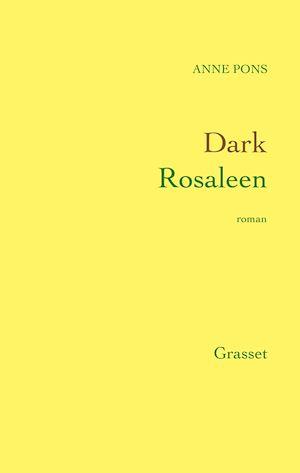 Téléchargez le livre :  Dark Rosaleen