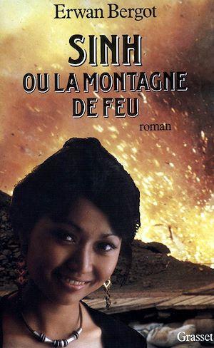 Téléchargez le livre :  Sinh ou la montagne de feu