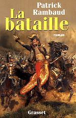 Télécharger le livre :  La Bataille