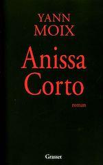 Télécharger le livre :  Anissa Corto
