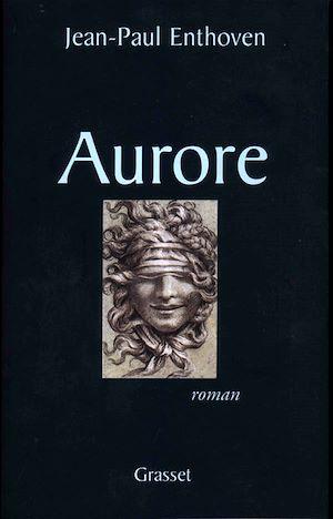 Téléchargez le livre :  Aurore