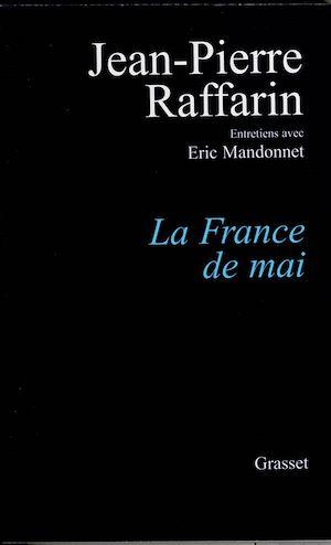Téléchargez le livre :  La France de mai