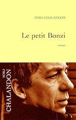 Télécharger le livre :  Le petit Bonzi