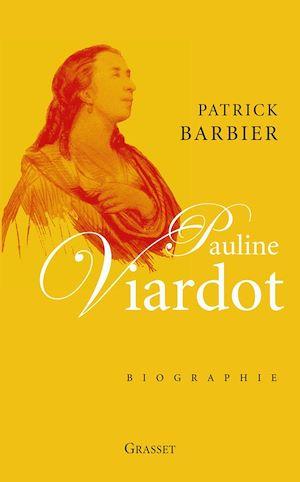 Téléchargez le livre :  Pauline Viardot