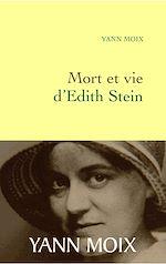 Télécharger le livre :  Mort et vie d'Edith Stein