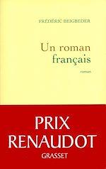 Télécharger le livre :  Un roman français