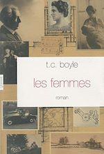 Télécharger le livre :  Les femmes