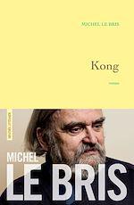 Télécharger le livre :  Kong