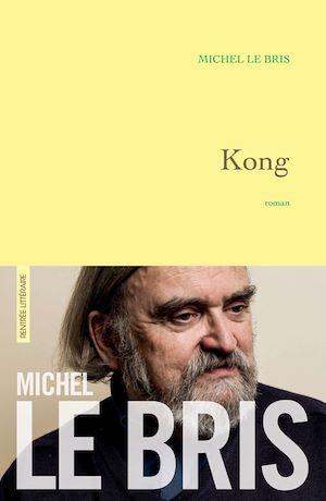 Téléchargez le livre :  Kong