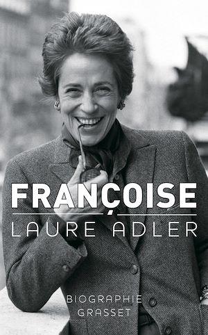 Téléchargez le livre :  Françoise