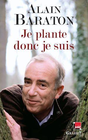 Téléchargez le livre :  Je plante donc je suis