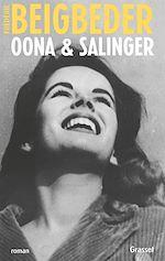 Télécharger cet ebook : Oona & Salinger