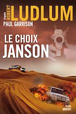 Télécharger cet ebook : Le choix Janson