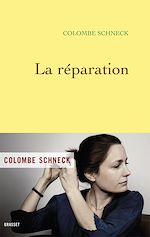 Télécharger le livre :  La réparation