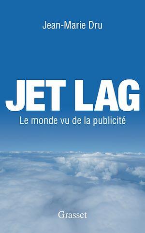 Téléchargez le livre :  Jet-lag