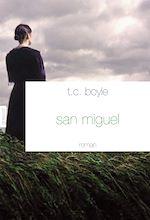 Télécharger le livre :  San Miguel