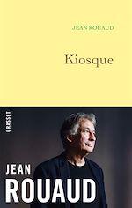 Télécharger le livre :  Kiosque