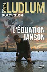 Télécharger le livre :  L'équation Janson