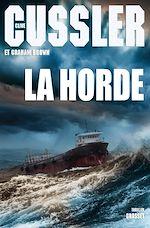 Télécharger le livre :  La horde