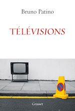 Télécharger cet ebook : Télévisions