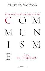 Télécharger le livre :  Une histoire mondiale du communisme, tome 3