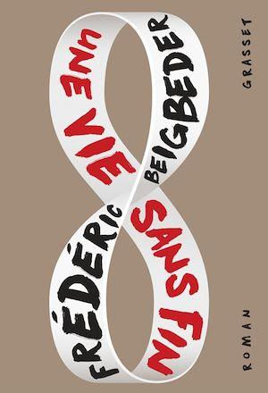 Téléchargez le livre :  Une vie sans fin