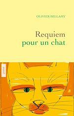 Télécharger le livre :  Requiem pour un chat