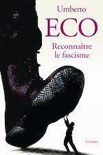 Télécharger le livre :  Reconnaître le fascisme