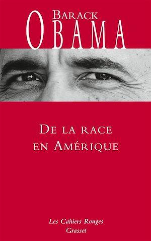 Téléchargez le livre :  De la race en Amérique