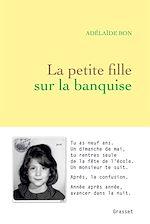 Télécharger le livre :  La petite fille sur la banquise