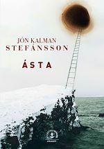 Télécharger le livre :  Ásta