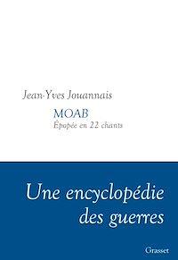 Télécharger le livre : MOAB