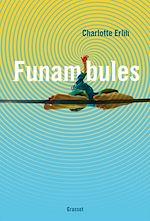 Télécharger le livre :  Funambules