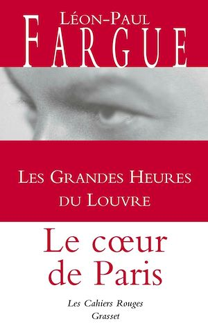 Téléchargez le livre :  Les grandes heures du Louvre