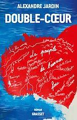 Télécharger le livre :  Double-Coeur