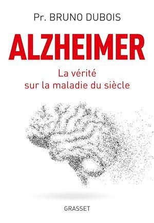 Téléchargez le livre :  Alzheimer