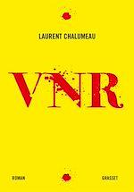 Télécharger le livre :  VNR