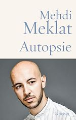 Télécharger le livre :  Autopsie