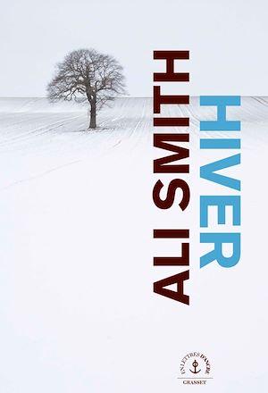 Hiver | Smith, Ali. Auteur