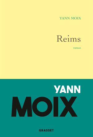 Téléchargez le livre :  Reims