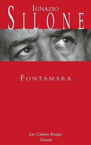 Téléchargez le livre :  Fontamara
