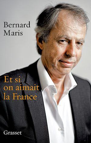 Téléchargez le livre :  Et si on aimait la France