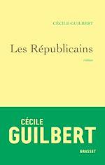 Télécharger cet ebook : Les Républicains