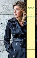 Télécharger le livre :  Les promesses