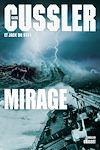 Téléchargez le livre numérique:  Mirage