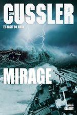 Télécharger cet ebook : Mirage