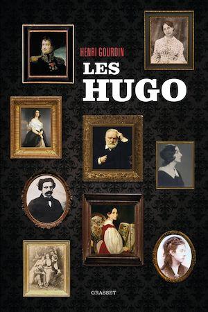 Les Hugo | Gourdin, Henri (1948-....). Auteur