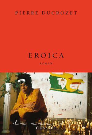 Téléchargez le livre :  Eroica