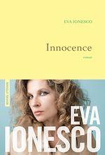Télécharger le livre :  Innocence